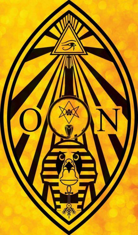 Ordo Templi Orientis – Heliopolis Camp