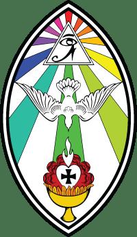 Ordo Templi Orientis | Bulgaria