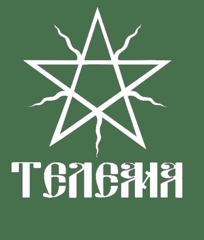 О.Т.О. Logo